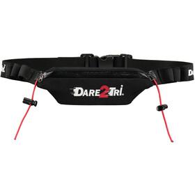 Dare2Tri Pocket - negro